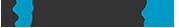"""Магазин """"Аксессуары"""": большой ассортимент аксессуаров  для смартфонов и телефонов. Все для ремонта смартфонов и телефонов, запчасти и оборудование"""